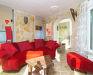 Image 13 - intérieur - Maison de vacances Casa Arabica, Moraira