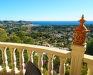 Image 30 extérieur - Maison de vacances Casa Arabica, Moraira