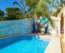 Image 31 extérieur - Maison de vacances Casa Arabica, Moraira