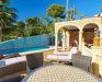 Image 32 extérieur - Maison de vacances Casa Arabica, Moraira