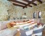 Image 4 - intérieur - Maison de vacances Casa Arabica, Moraira