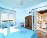 Image 8 - intérieur - Maison de vacances Casa Arabica, Moraira