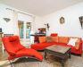 Image 2 - intérieur - Maison de vacances Casa Arabica, Moraira