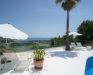 Bild 24 Aussenansicht - Ferienhaus Benimeit, Moraira