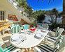 Foto 18 exterieur - Vakantiehuis Casa Sabatera, Moraira