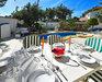 Foto 3 exterieur - Vakantiehuis Casa Sabatera, Moraira