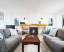 Foto 3 exterieur - Vakantiehuis Casa Papallona, Moraira