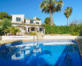 Foto 2 exterieur - Vakantiehuis Casa Papallona, Moraira
