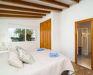 Foto 11 exterieur - Vakantiehuis Casa Papallona, Moraira