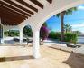 Foto 19 exterieur - Vakantiehuis Casa Papallona, Moraira