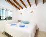 Foto 15 exterieur - Vakantiehuis Casa Papallona, Moraira
