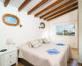 Foto 10 exterieur - Vakantiehuis Casa Papallona, Moraira