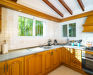 Foto 8 exterieur - Vakantiehuis Casa Papallona, Moraira