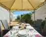 Foto 16 exterieur - Vakantiehuis Casa Papallona, Moraira