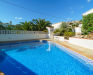 Foto 17 exterieur - Vakantiehuis Casa Papallona, Moraira
