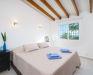 Foto 13 exterieur - Vakantiehuis Casa Papallona, Moraira