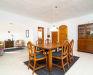 Foto 5 exterieur - Vakantiehuis Casa Papallona, Moraira