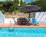 Image 23 extérieur - Maison de vacances Casa Maryline, Moraira