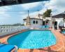 Image 2 extérieur - Maison de vacances Casa Maryline, Moraira