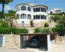 Image 3 extérieur - Maison de vacances Casa Maryline, Moraira