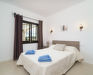 Image 16 extérieur - Maison de vacances Casa Maryline, Moraira