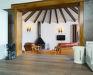 Image 10 extérieur - Maison de vacances Casa Maryline, Moraira
