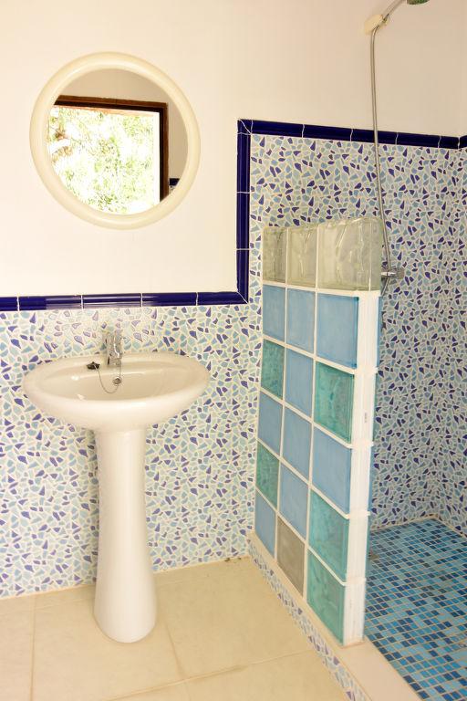 Ferienhaus Costera (MRA180) (113750), Senija, Costa Blanca, Valencia, Spanien, Bild 17