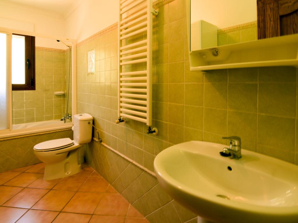 Ferienhaus Cocons (MRA181) Ferienhaus in Spanien
