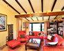 Bild 12 Innenansicht - Ferienhaus Villa Diana, Moraira