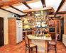 Bild 13 Innenansicht - Ferienhaus Villa Diana, Moraira