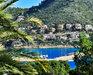 Bild 20 Innenansicht - Ferienhaus Villa Pinada, Moraira