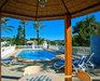 Bild 5 Innenansicht - Ferienhaus Villa Pinada, Moraira
