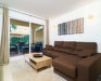 Image 5 extérieur - Appartement Montecala, Moraira