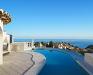 Picture 32 exterior - Holiday House Villa Kalmias, Moraira