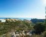 Picture 30 exterior - Holiday House Villa Kalmias, Moraira