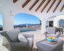 Picture 23 exterior - Holiday House Villa Kalmias, Moraira