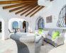 Picture 24 exterior - Holiday House Villa Kalmias, Moraira