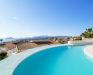 Picture 21 exterior - Holiday House Villa Kalmias, Moraira