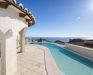 Picture 27 exterior - Holiday House Villa Kalmias, Moraira
