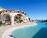 Picture 26 exterior - Holiday House Villa Kalmias, Moraira