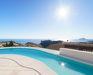 Picture 3 exterior - Holiday House Villa Kalmias, Moraira