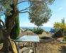 Picture 28 exterior - Holiday House Villa Kalmias, Moraira