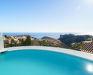 Picture 20 exterior - Holiday House Villa Kalmias, Moraira