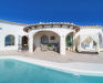 Picture 19 exterior - Holiday House Villa Kalmias, Moraira