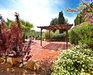 Bild 18 Aussenansicht - Ferienhaus La Caseta, Moraira