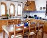 Foto 5 interior - Casa de vacaciones Alviento, Moraira