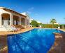 Foto 27 exterior - Casa de vacaciones Casa Alegre, Moraira