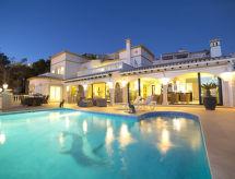 Altea - Vakantiehuis Del Sol