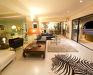 Bild 20 Innenansicht - Ferienhaus Del Sol, Altea