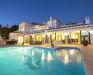 Ferienhaus Del Sol, Altea, Sommer